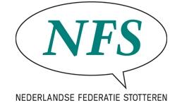 Nederlandse Federatie Stotteren
