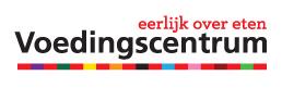 Stichting Voedingscentrum Nederland